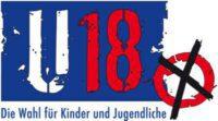 U18 – Die Wahl für Kinder und Jugendliche